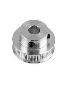 GT2 Pulley (8mm Bore / 40...