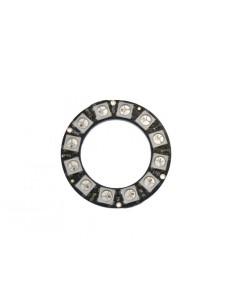 WS2812 12  Neopixels Ring...