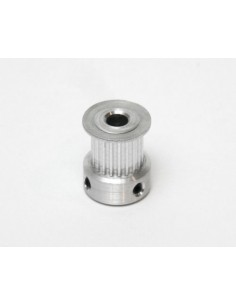 GT2 pulley (6.35mm Bore /...