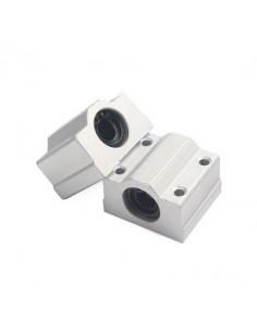 SCS6UU Linear Block Bearing