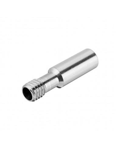 Heat Break Throat Tube for Ender-3 V2...