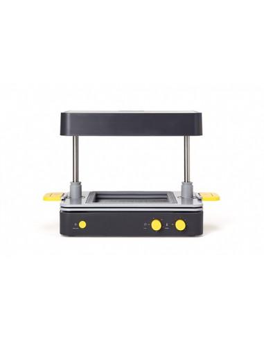 The Mayku FormBox Starter Kit
