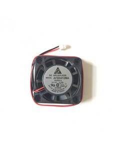 12V FAN 40x40x10 Quality DC