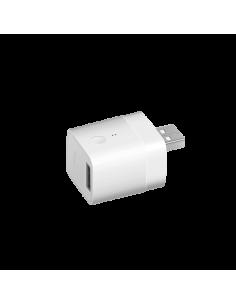 SONOFF Micro – 5V Wireless...