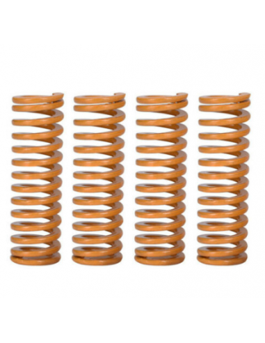 3D Printer Springs For Heated bed (4...