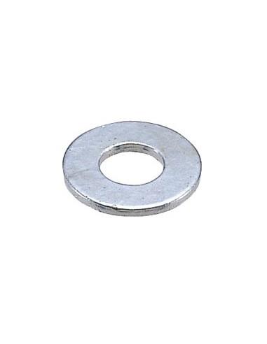 125B - Thin Washers (ID5.3, OD10mm)