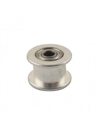 Idler Pulley(5mm Bore / 9mm Belt /...