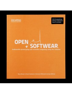 Open SoftWear