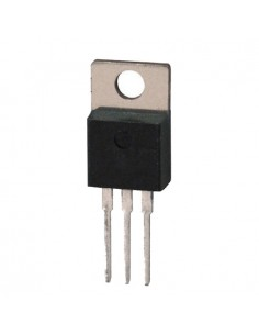 5v Positive Regulator L7805 - 2 Pack