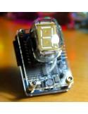 VFD Tube (Arduino Compatible)