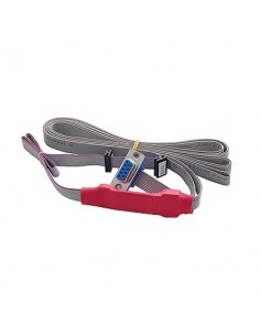 RCM2000/3100 Programming Cable