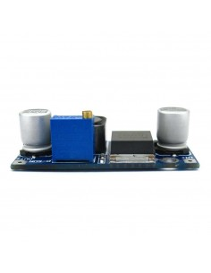 DC-DC Step-Down Power Module 1.25V-35V