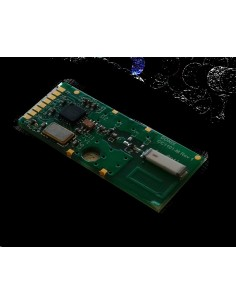 868Mhz RF Module - CC1101