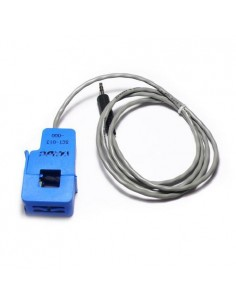 (100A Max) Non-Invasive AC Current Sensor