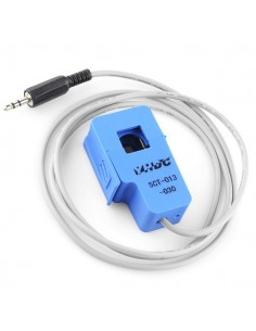 (30A Max) Non-Invasive AC Current Sensor
