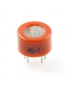 Carbon Monoxide Sensor - MQ-7