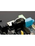 Expansion Shield X200 for Raspberry Pi B 2/3