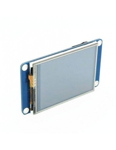 2.4' HMI Nextion Touch Screen LCD