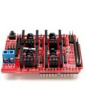 Arduino CNC Shield v3 Breakout Board