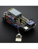 Mega Sensor Shield V2.4