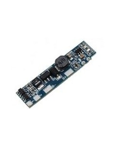 0.5A Battery Charger Module