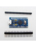 EDArduino Pro Micro 5V/16MHz (ATmega32u4)