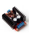 High Power ADJ DC Boost Module 150W 10A