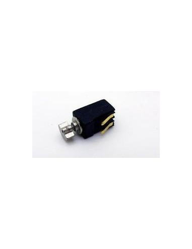 Mini Vibrating Motor