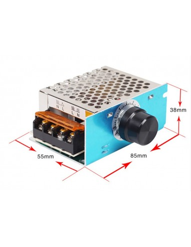 USB Mini Male2 pack Connector Kit