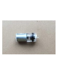 Pump 6V DC Diaphragm
