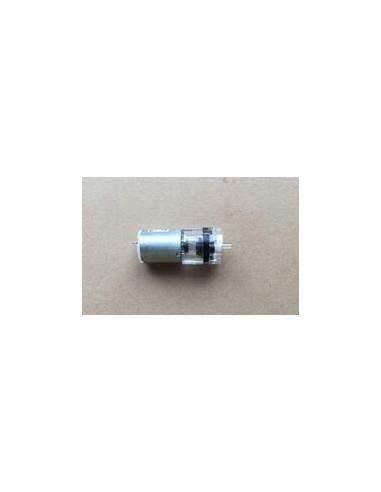 Micro Air Pump 6V DC