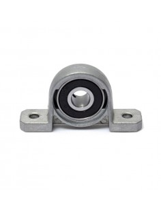 eSUN ABS 1.75mm Pine Green - 1kg Spool