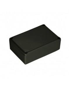 eSUN ABS 1.75mm Skin - 1kg Spool