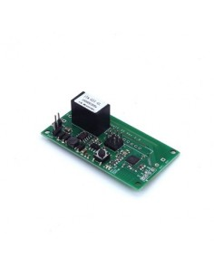 FTDI Basic USB to TTL Programmer