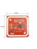 Intel® Edison with Arduino Breakout Kit