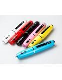DLP/Ink 3D 5 Pack Premium pen Ink Cartridge