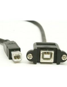 USB B Extender