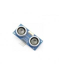 Ultra Sonic Range Sensor Module
