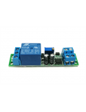 RBoard Arduino ATMega328 4 Channels Isolated Relays Board XBee Socket