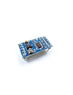 ADXL345 Triple Axis Accelerometer