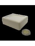 Freematics OBD II Emulator MK2