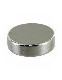 eSUN ABS+ 1.75mm Black - 1kg Spool