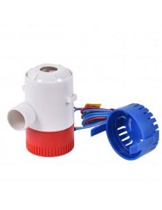 eSUN ABS+ 1.75mm Blue - 1kg Spool