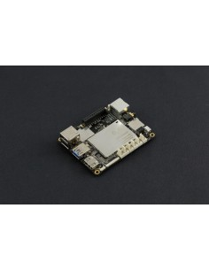 Touch Sensor (Arduino Compatible)