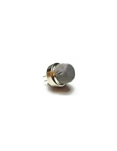 Gas Sensor MQ5
